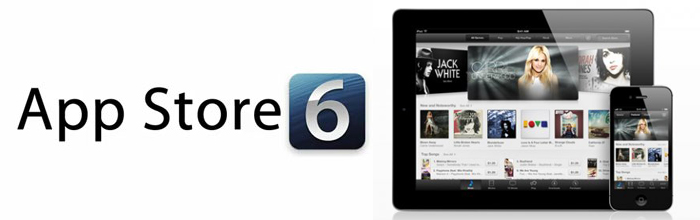 Developer Tips for the New iOS 6 App Store