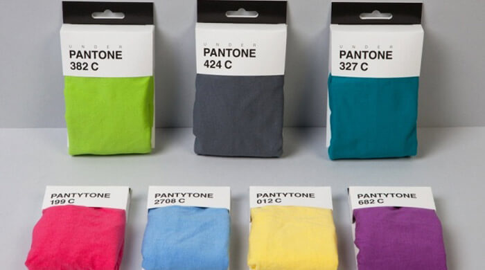 Ultimate-Pantone-Inspiration10