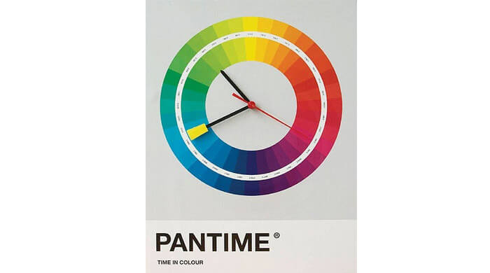 Ultimate-Pantone-Inspiration6
