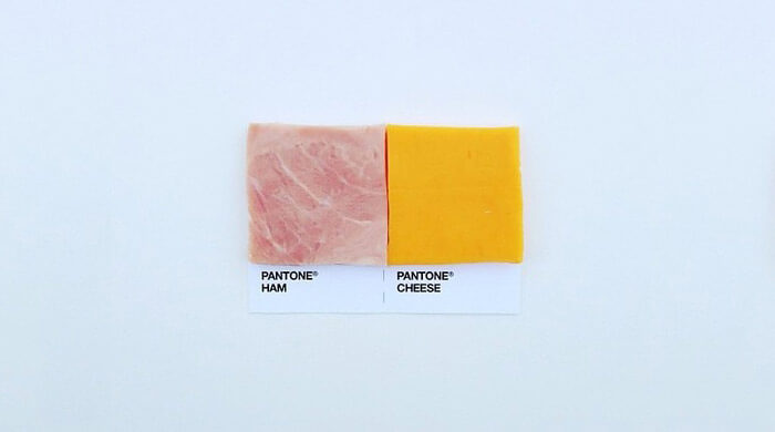 Ultimate-Pantone-Inspiration5
