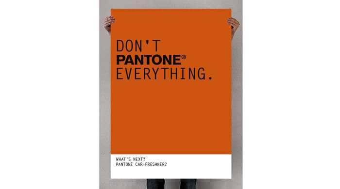 Ultimate-Pantone-Inspiration3