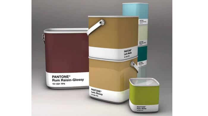 Ultimate-Pantone-Inspiration20