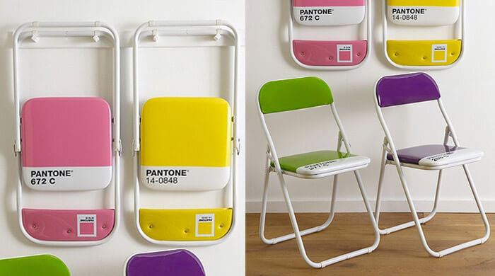 Ultimate-Pantone-Inspiration18