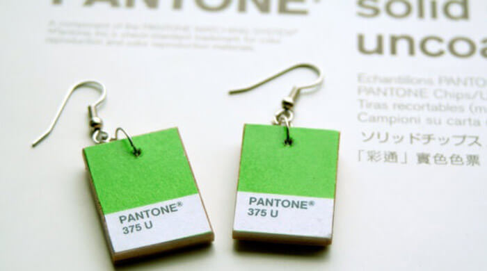 Ultimate-Pantone-Inspiration9
