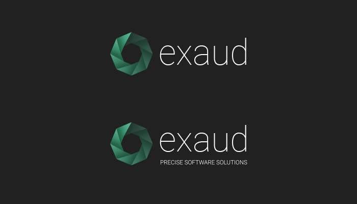 exaud-logo-dark